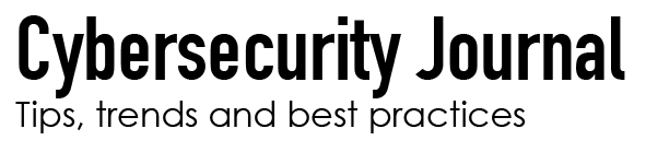 Cybersecurity Journal